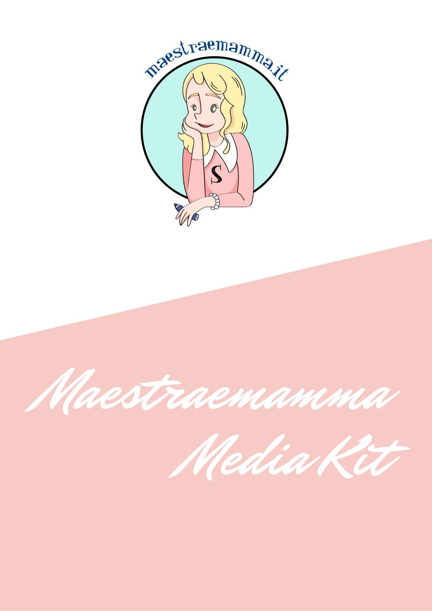 mediakit- pubblicità-visibilità-su-maestraemamma