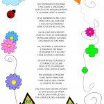 poesia-filastrocca-accoglienza-il-girotondo-progetto-continuità-primo-giorno-di-scuola