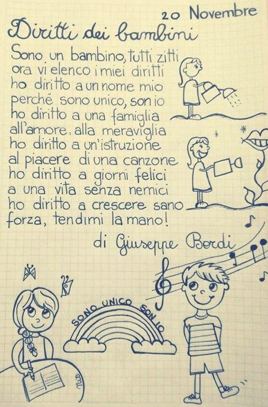 Illustrazione di Nicoletta De Franceschi-filastrocca-poesia-diritti-dei-bambini-giuseppe-bordi