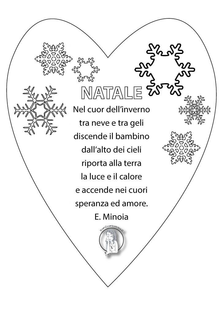 Natale - breve e semplice poesia