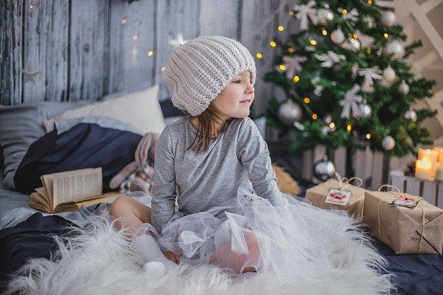 Idee regalo Natale bambini: i migliori regali per bambini a Natale