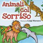 ninetta pierangeli libri per bambini animali con il sorriso
