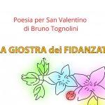 La giostra dei fidanzati - poesia per San Valentino di Bruno Tognolini