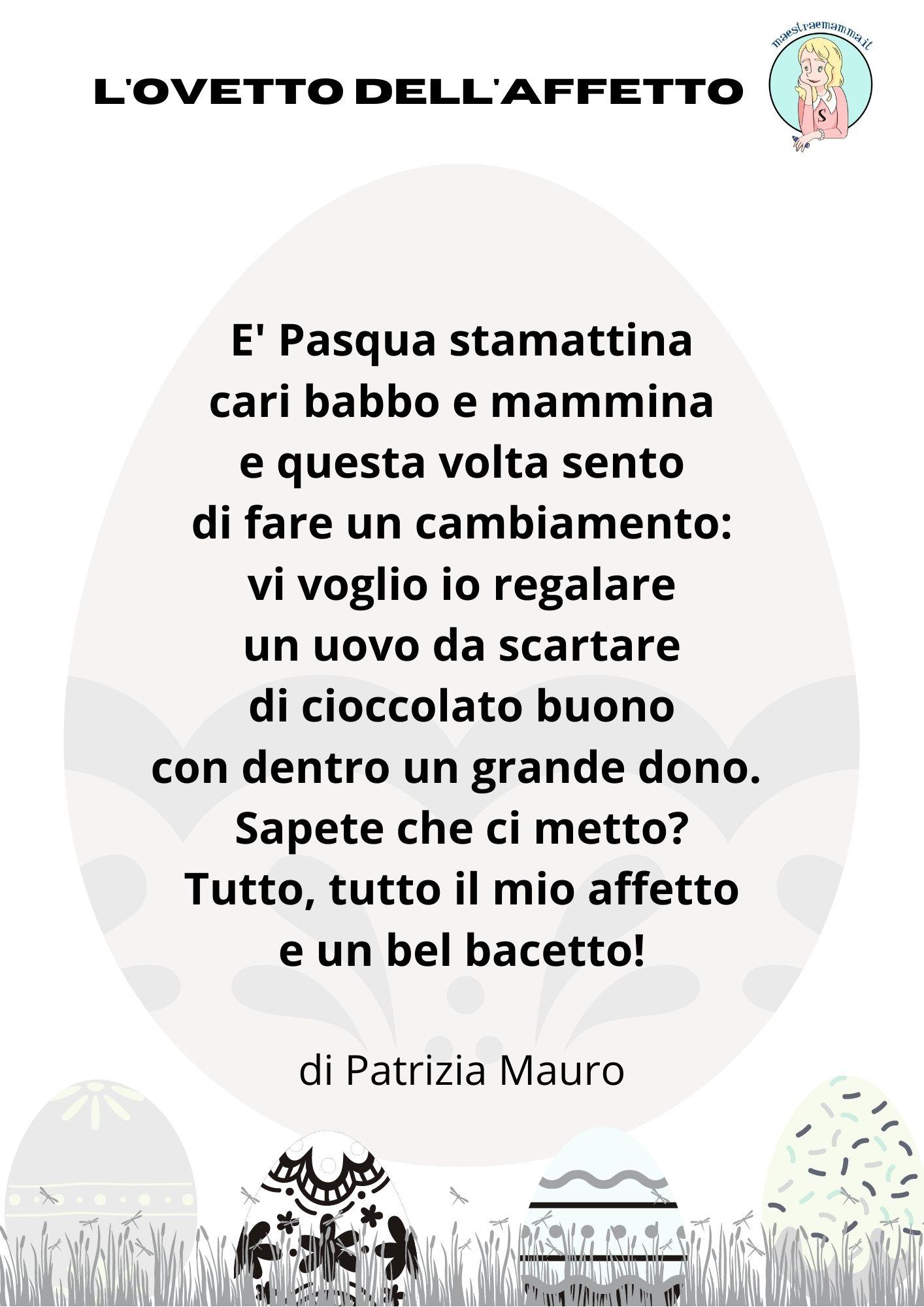 poesia-pasqua-l-ovetto-dell-affetto-patrizia-mauro