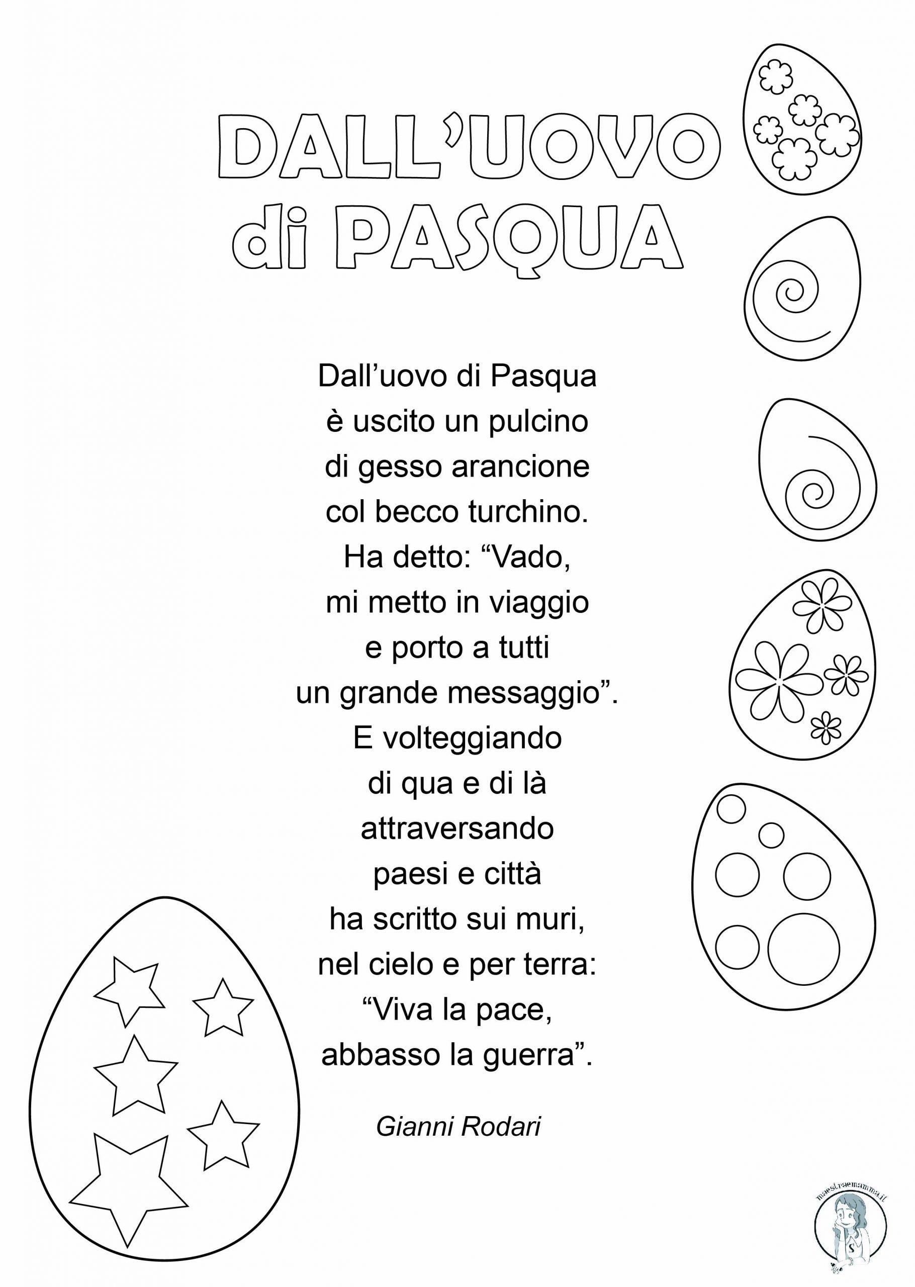 dall-uovo-di-pasqua-poesia-di-Gianni-Rodari