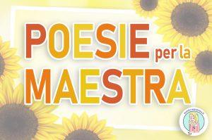 poesia-per-la-maestra